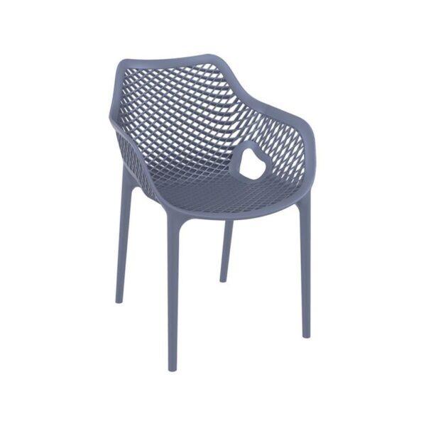 Aero Arm Chair