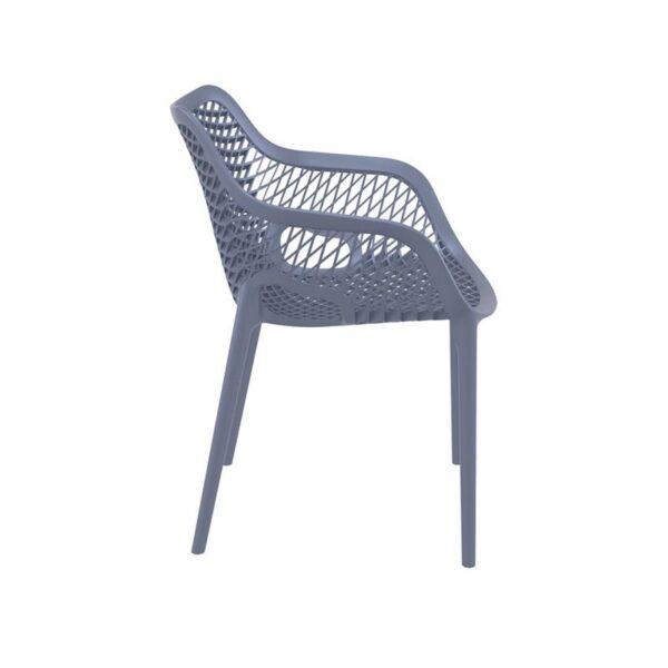 Aero Arm Chair 2