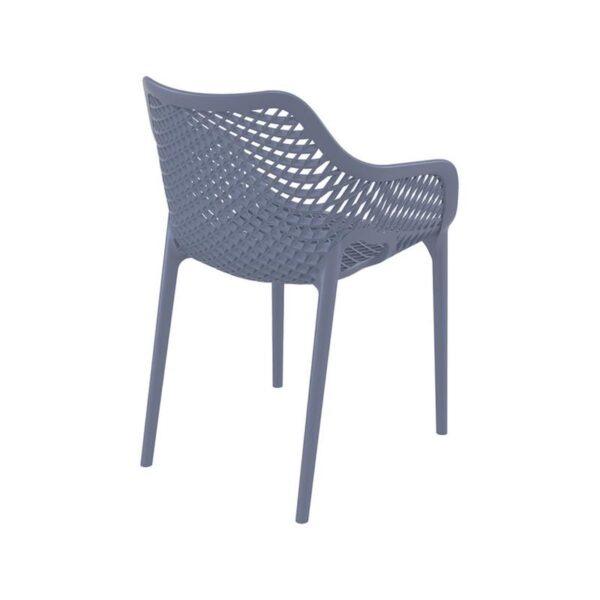 Aero Arm Chair 3