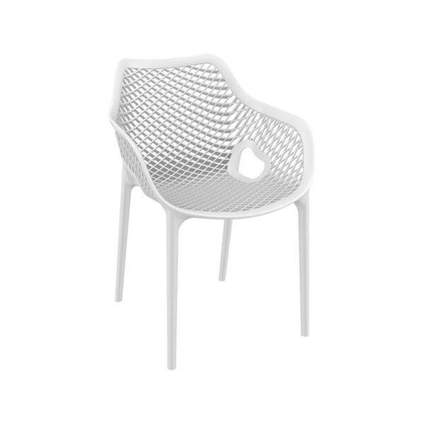 Aero Arm Chair 19