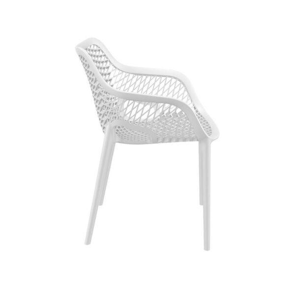 Aero Arm Chair 20