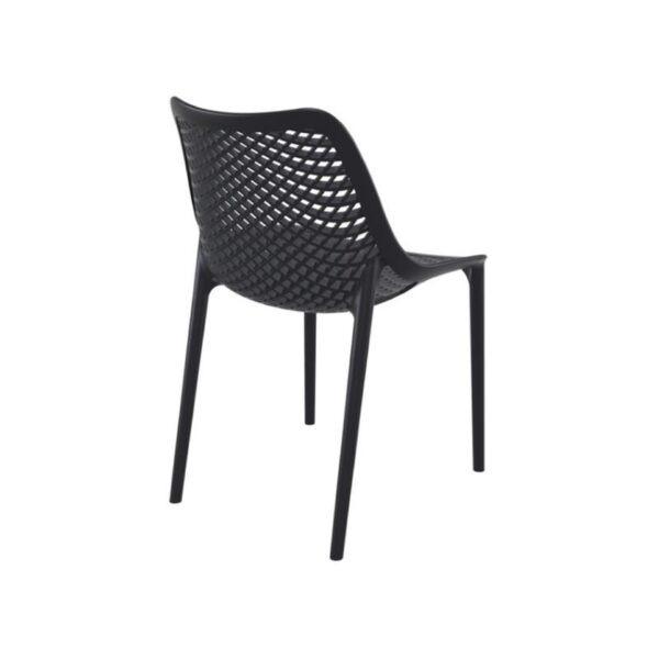 Aero Chair Black 3
