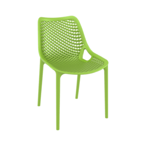 Aero Chair Green 1