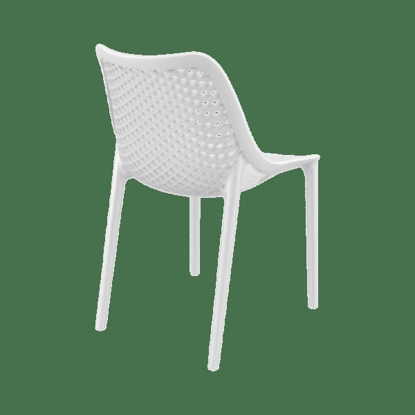 Aero Chair White 3