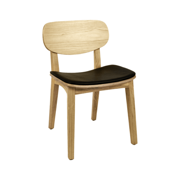 Ascot Dining Chair 4