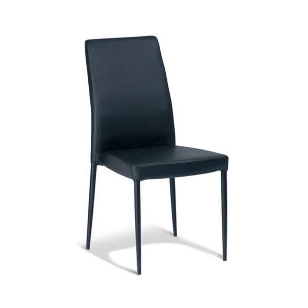 Atlanta Dining Chair