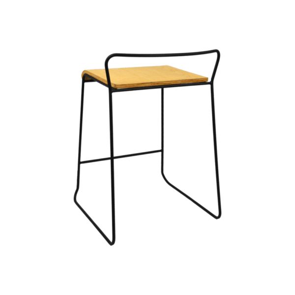 Counter Stool 3