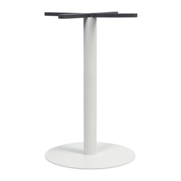 Calder Table Base